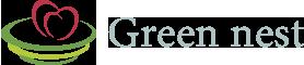 GREEN NEST